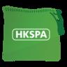 HKSPA